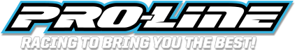 Pro-Line Racing offers the best RC bodies, like RC Rock Crawler, Axial SCX10, RC Short Course Trucks and more!